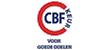 CBF keur voor goede doelen